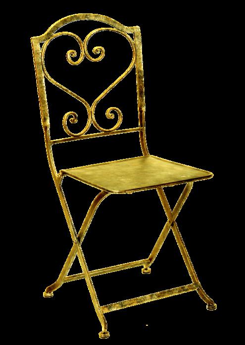 Chaise png fond transparent tests jeux ducatifs en ligne - Chaise en plexiglas transparent ...