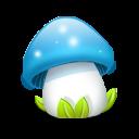 champignon2