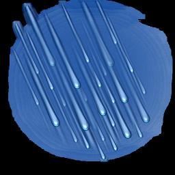 rain-icon