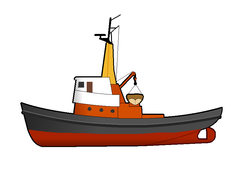 Bateau Coloriage Couleur.Bateaux Navires Voiliers Images En Png Tests Jeux