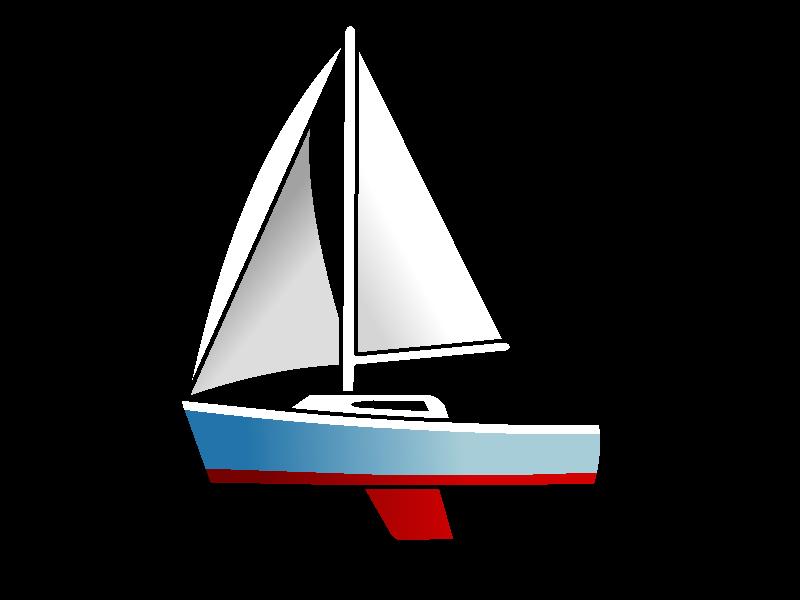 Bateau Coloriage Couleur.Bateau Navire Dessin