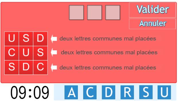carres_logique_43