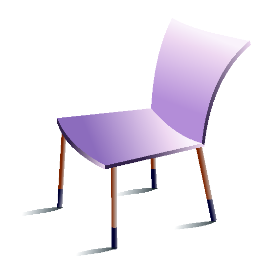 chaises images en png fond transparent tests jeux ducatifs en ligne. Black Bedroom Furniture Sets. Home Design Ideas