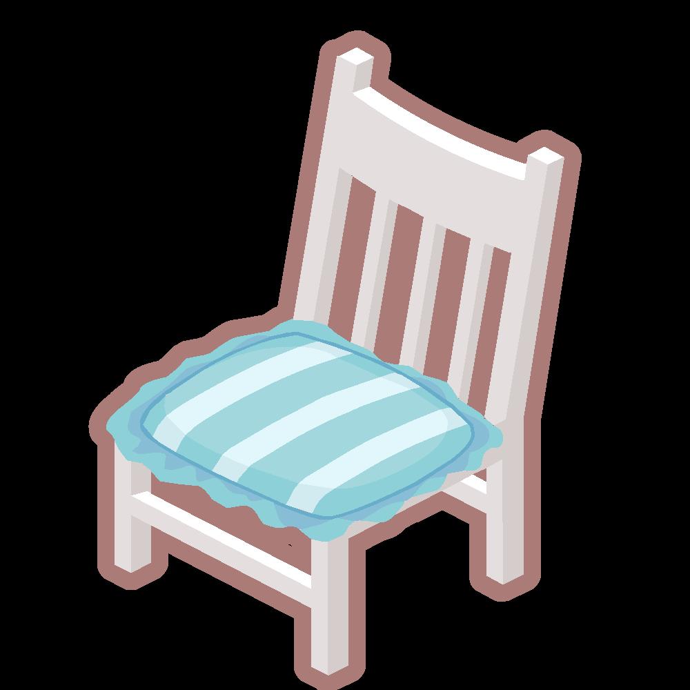 Chaises images en png fond transparent tests jeux ducatifs en ligne - Chaise en plexiglas transparent ...