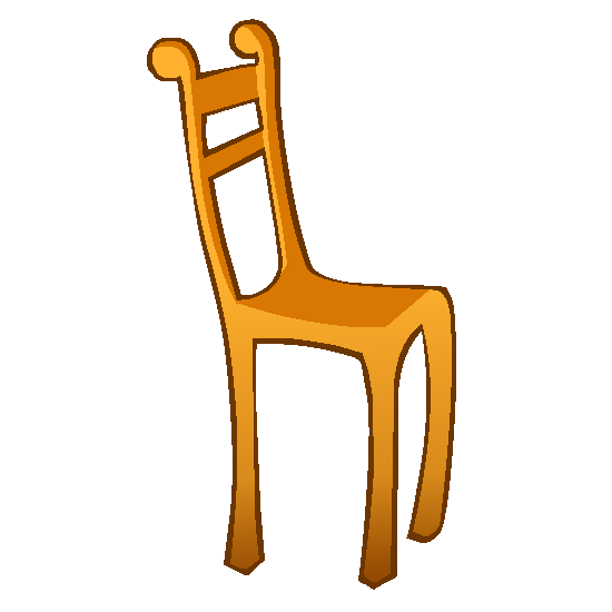 Chaises Images En Png Fond Transparent Tests Jeux