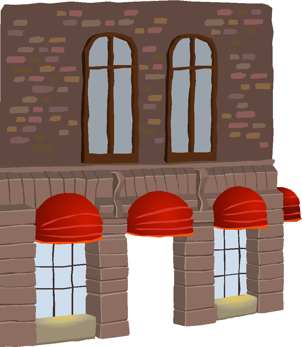 d cor arri re plan fond d 39 cran cr ation de jeux vid os animations tests jeux ducatifs en. Black Bedroom Furniture Sets. Home Design Ideas