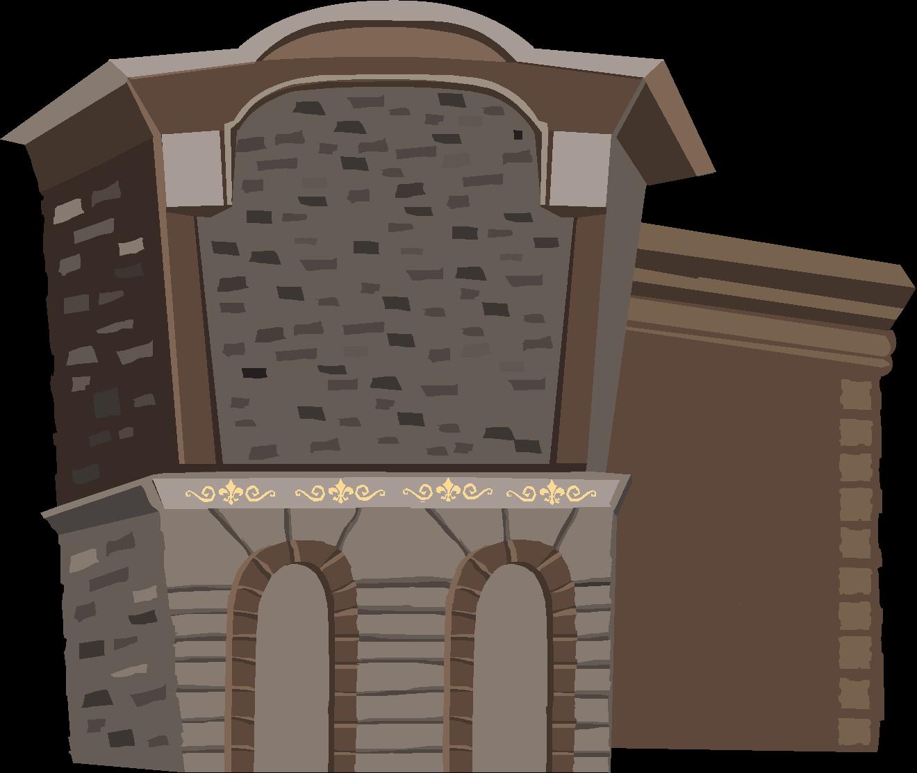 Maison 2 tests jeux ducatifs en ligne - Jeux de creation de maison ...