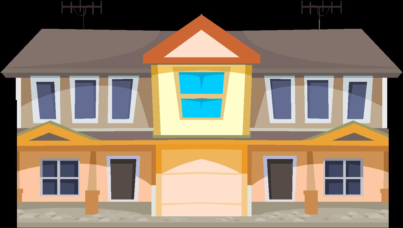 Maison ar tests jeux ducatifs en ligne - Jeux de creation de maison ...