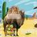 3-Vocabulaire. Jeux éducatifs de vocabulaire pour enfants en Maternelle et CP
