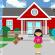 6-Vocabulaire. Jeux éducatifs de vocabulaire pour enfants en Maternelle et CP