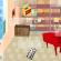 1-Vocabulaire. Jeux éducatifs de vocabulaire pour enfants en Maternelle et CP