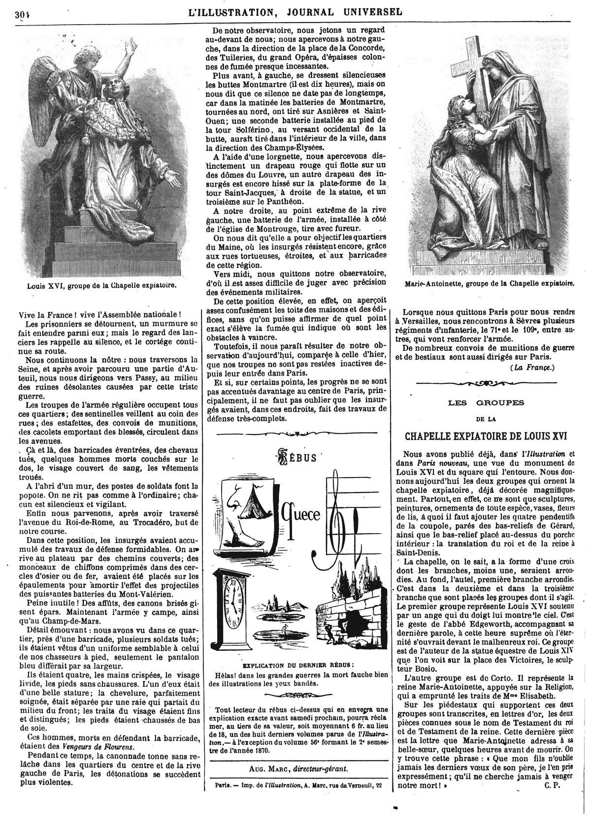la chapelle expiatoire - Page 8 1871-illustration-1474_Page_16