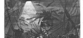 L'illustration journal universel n° 1694 Les nouvelles découvertes faites à Pompéi (3 gravures). 1875