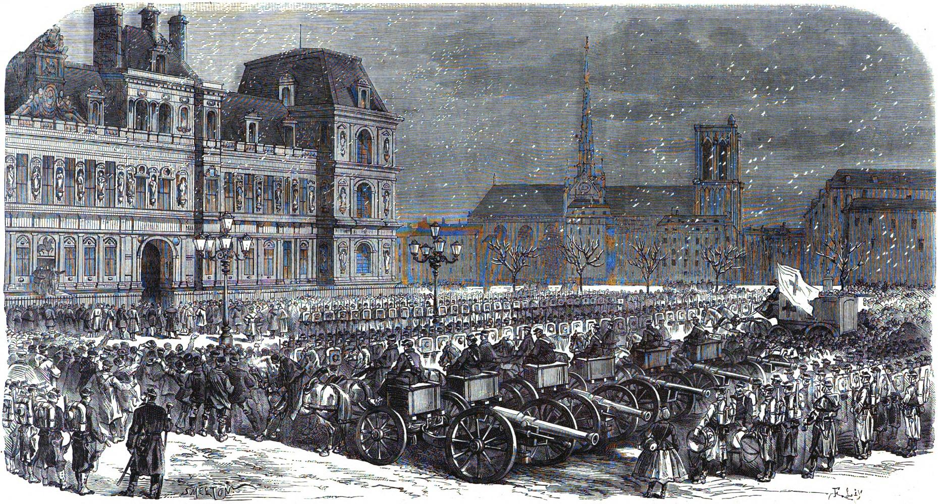 Qcm Atsem  Ville De Paris
