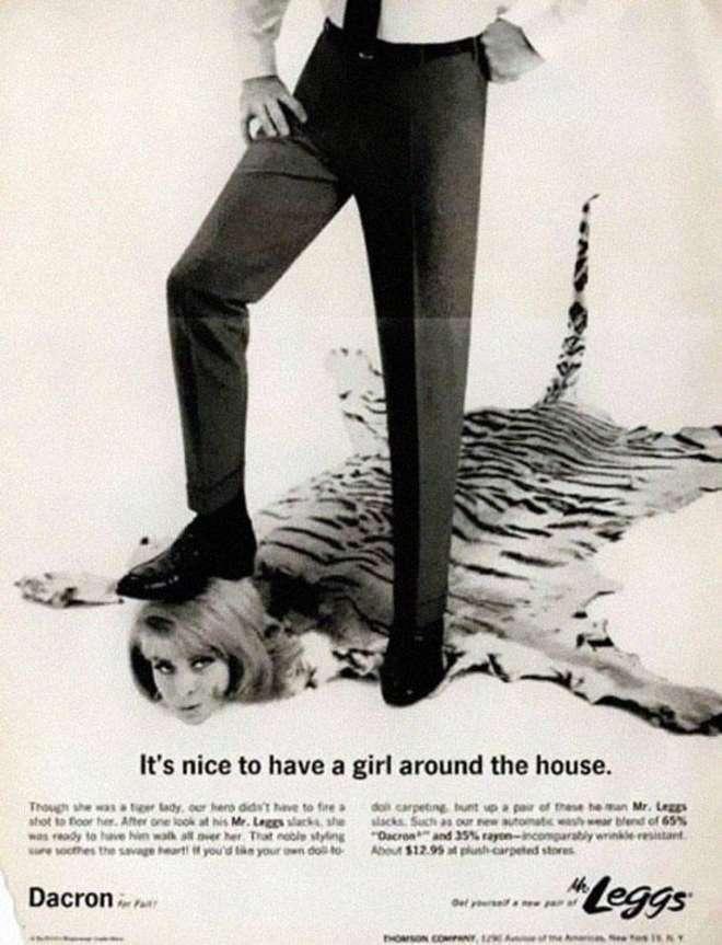 Rencontre femme pres de chez soi