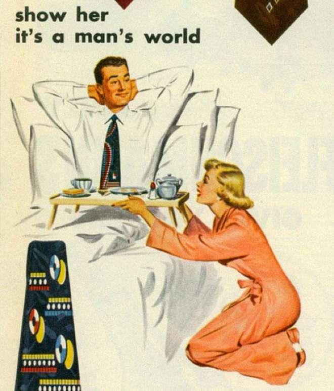 Publicites-vintage (8)