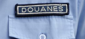 devenez AGENT DE CONSTATATION DES DOUANES !