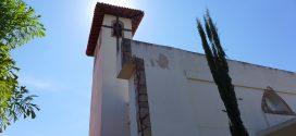 Carmelo de Nossa Senhora do Carmo – Lago Sul – Brasilia – DF