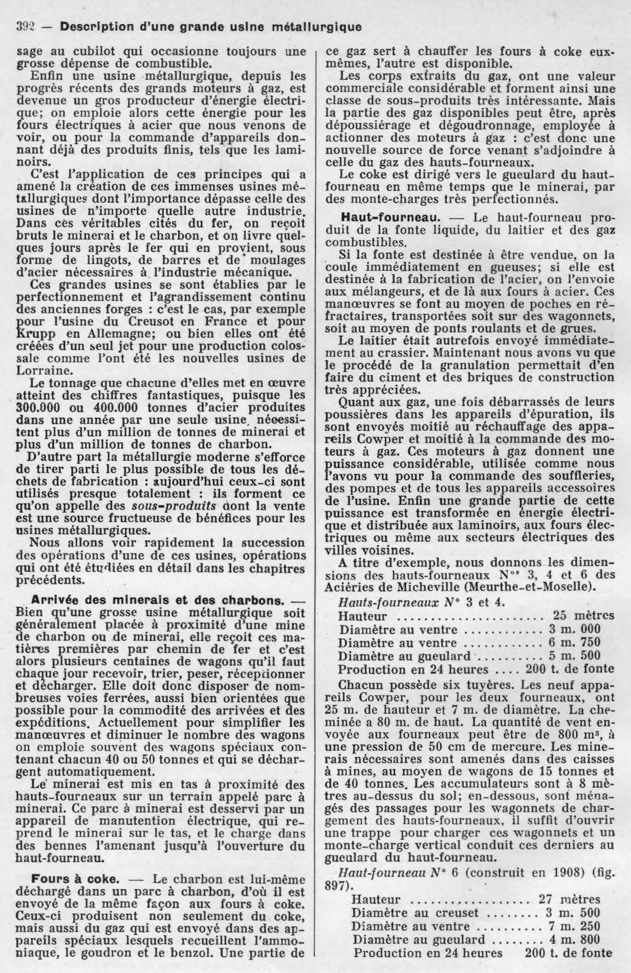 fours-electriques_page_4