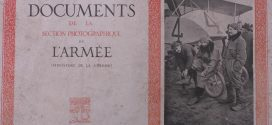 Equipement et ravitaillement. Documents de la Section photographique de l'Armée française