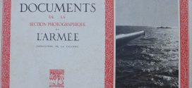 Les alliés à Salonique. Documents de la Section photographique de l'Armée française (fascicule 3) Images de la première guerre mondiale 1914-1918