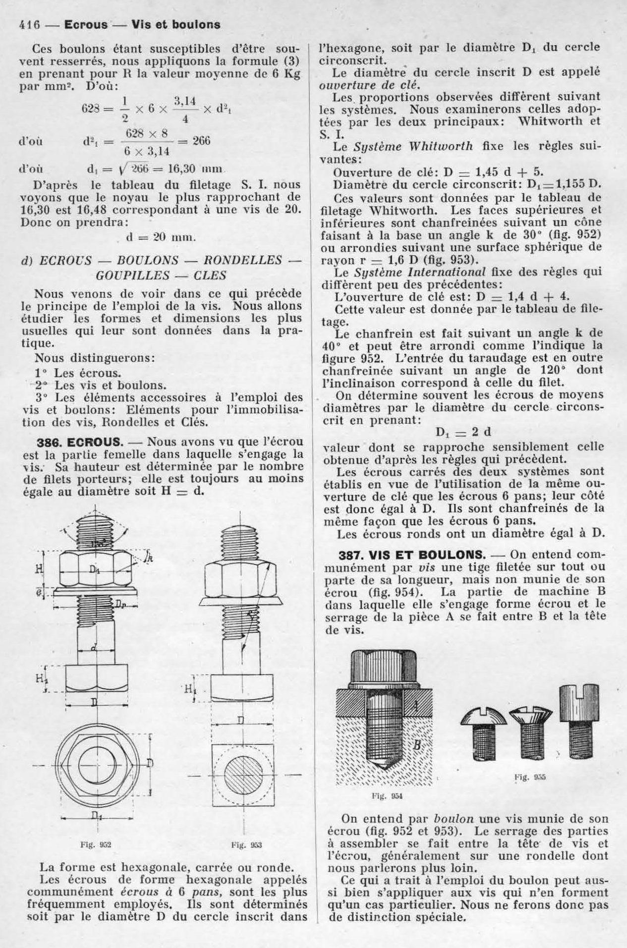machine-408-430_page_10