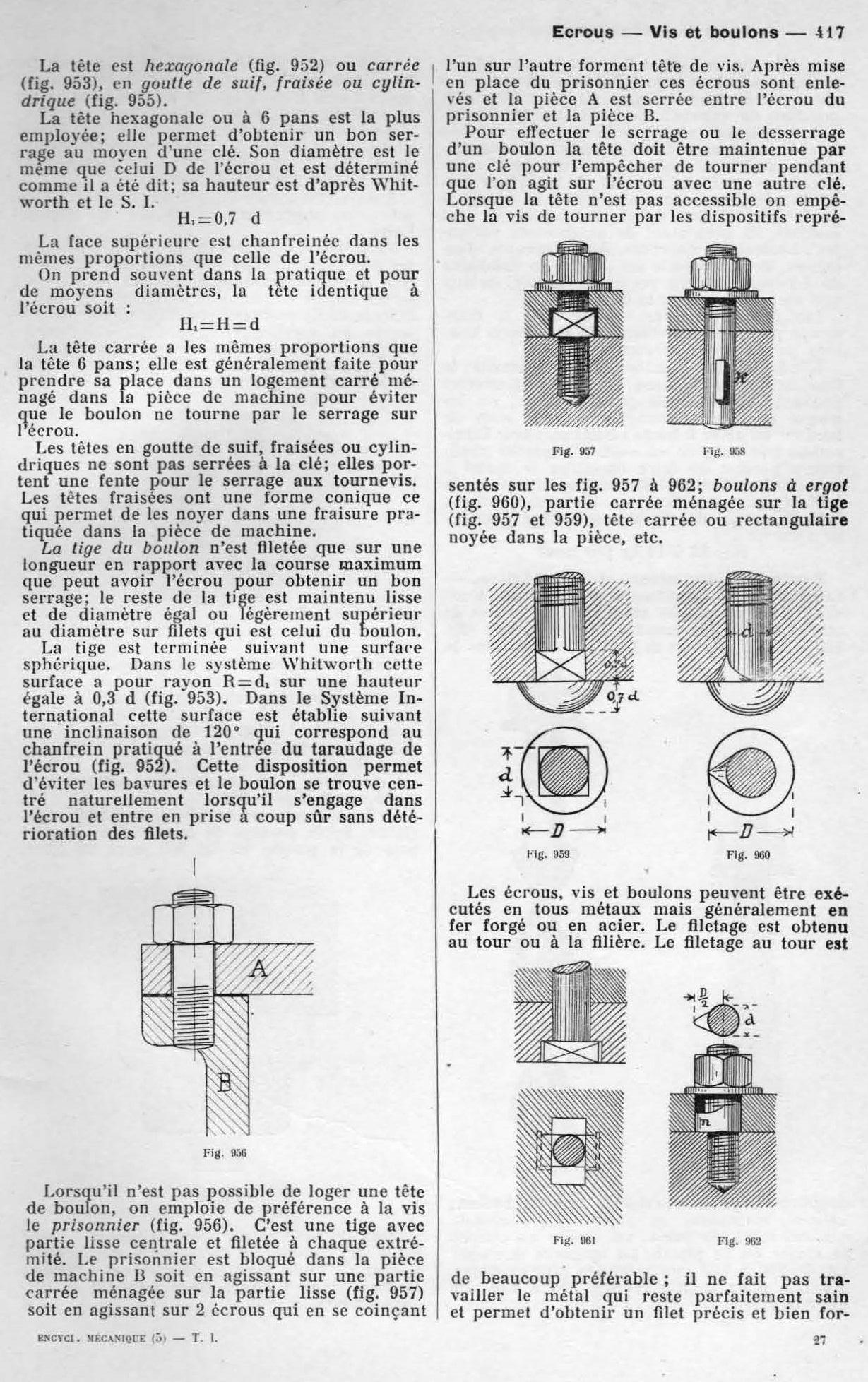 machine-408-430_page_11