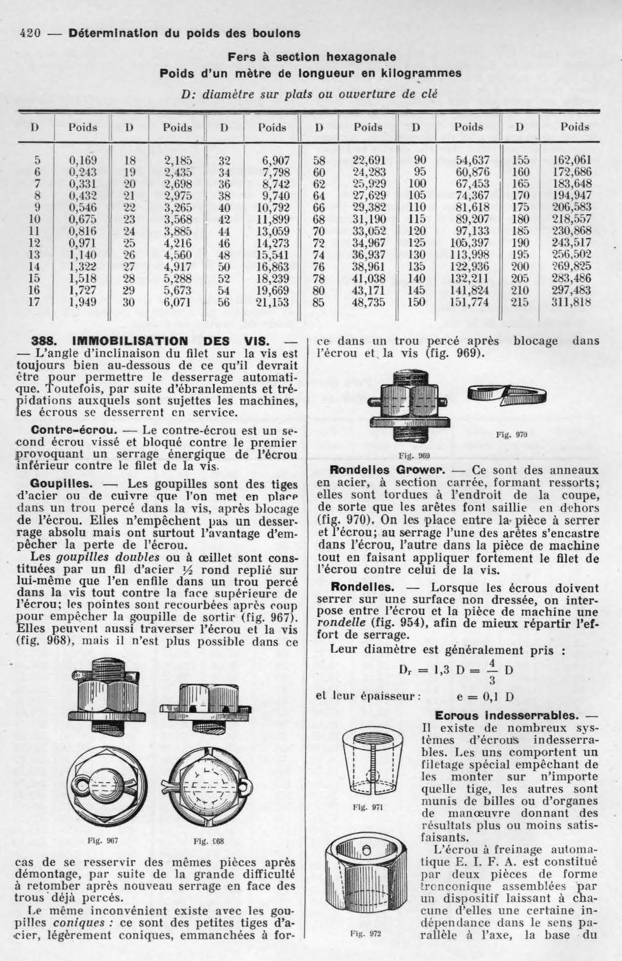 machine-408-430_page_14