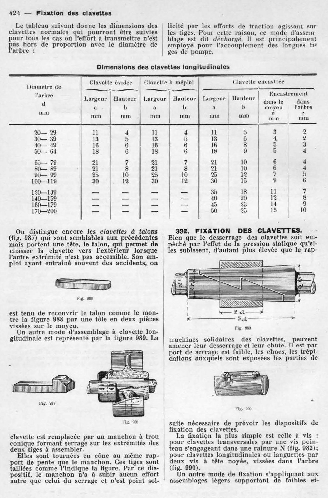 machine-408-430_page_18
