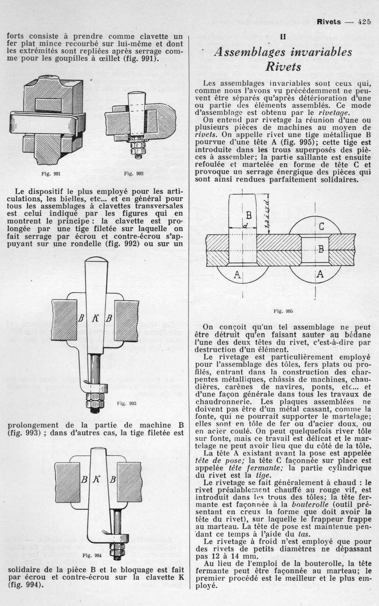 machine-408-430_page_19