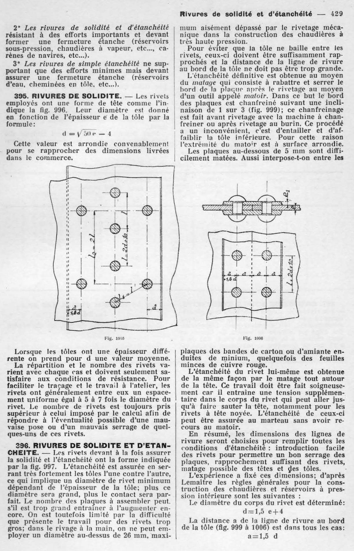 machine-408-430_page_23