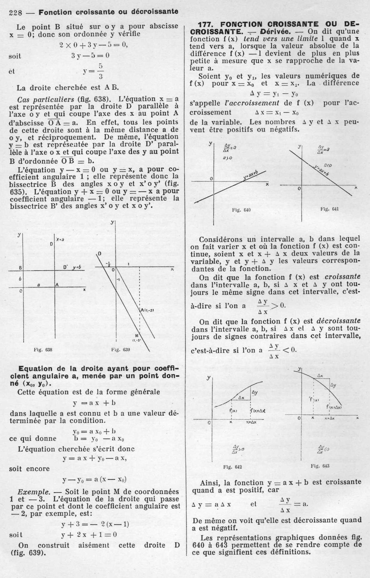 math-meca-207-241_page_22