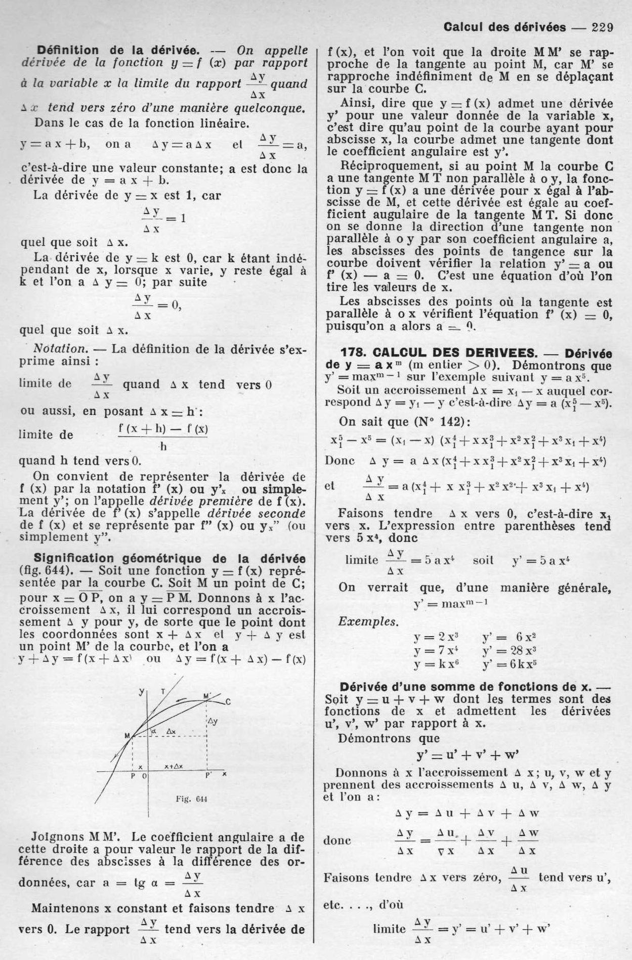 math-meca-207-241_page_23