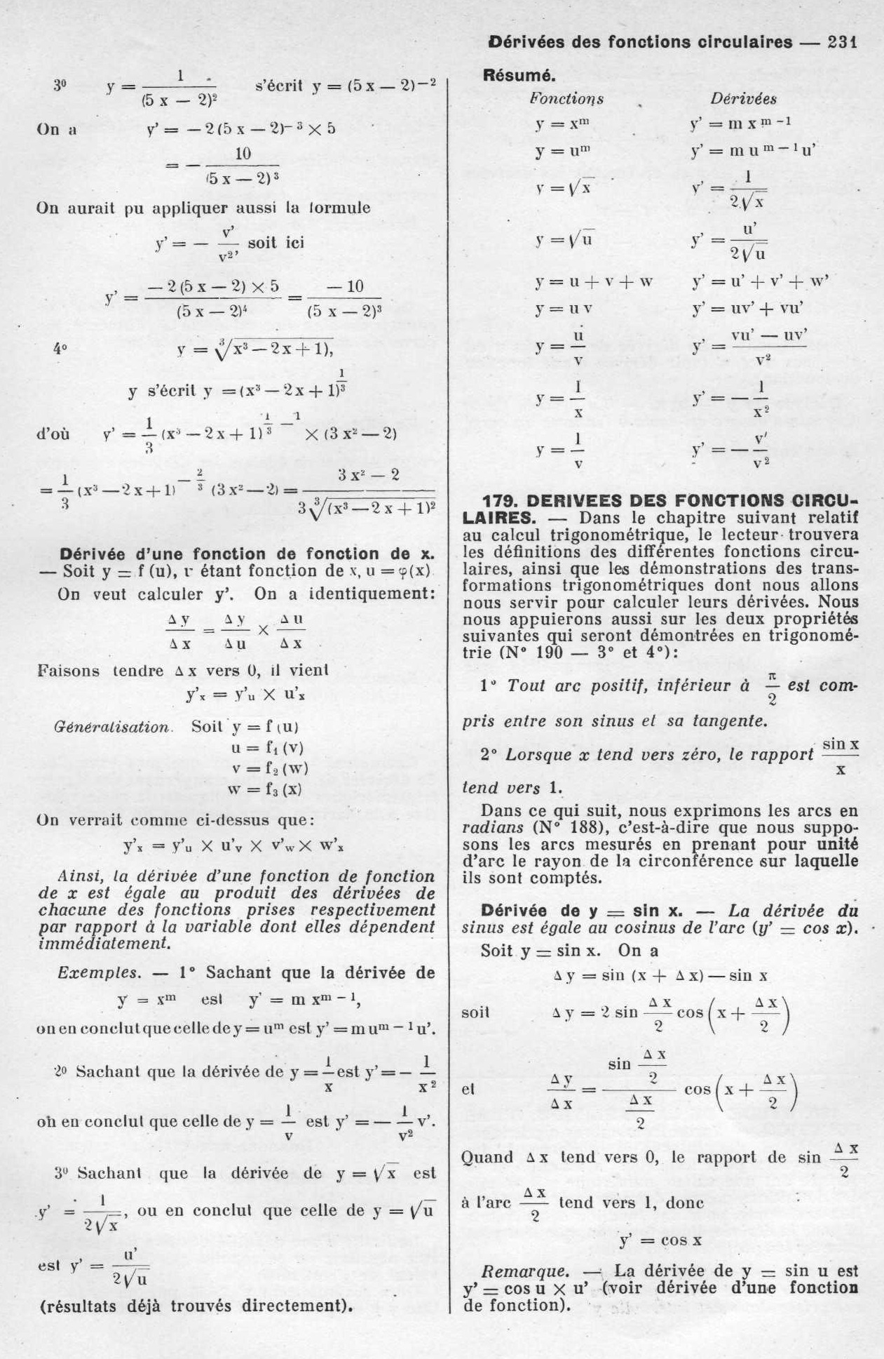 math-meca-207-241_page_25