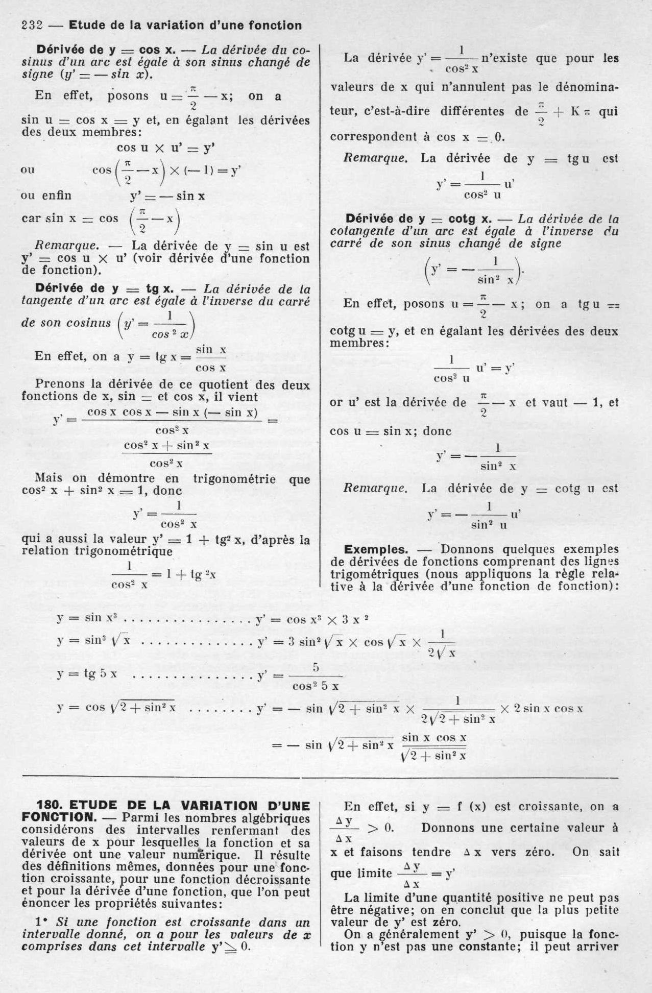 math-meca-207-241_page_26