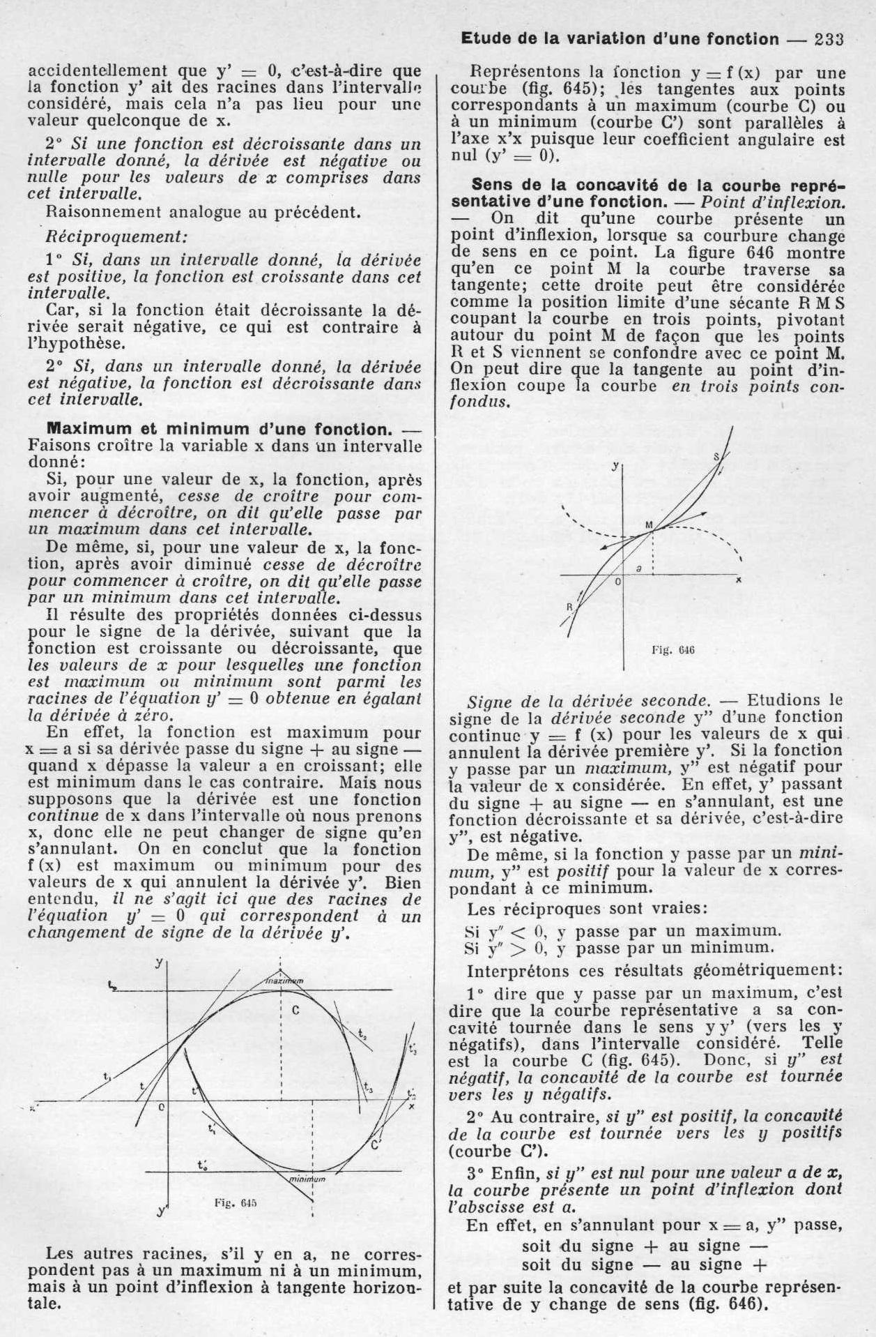 math-meca-207-241_page_27
