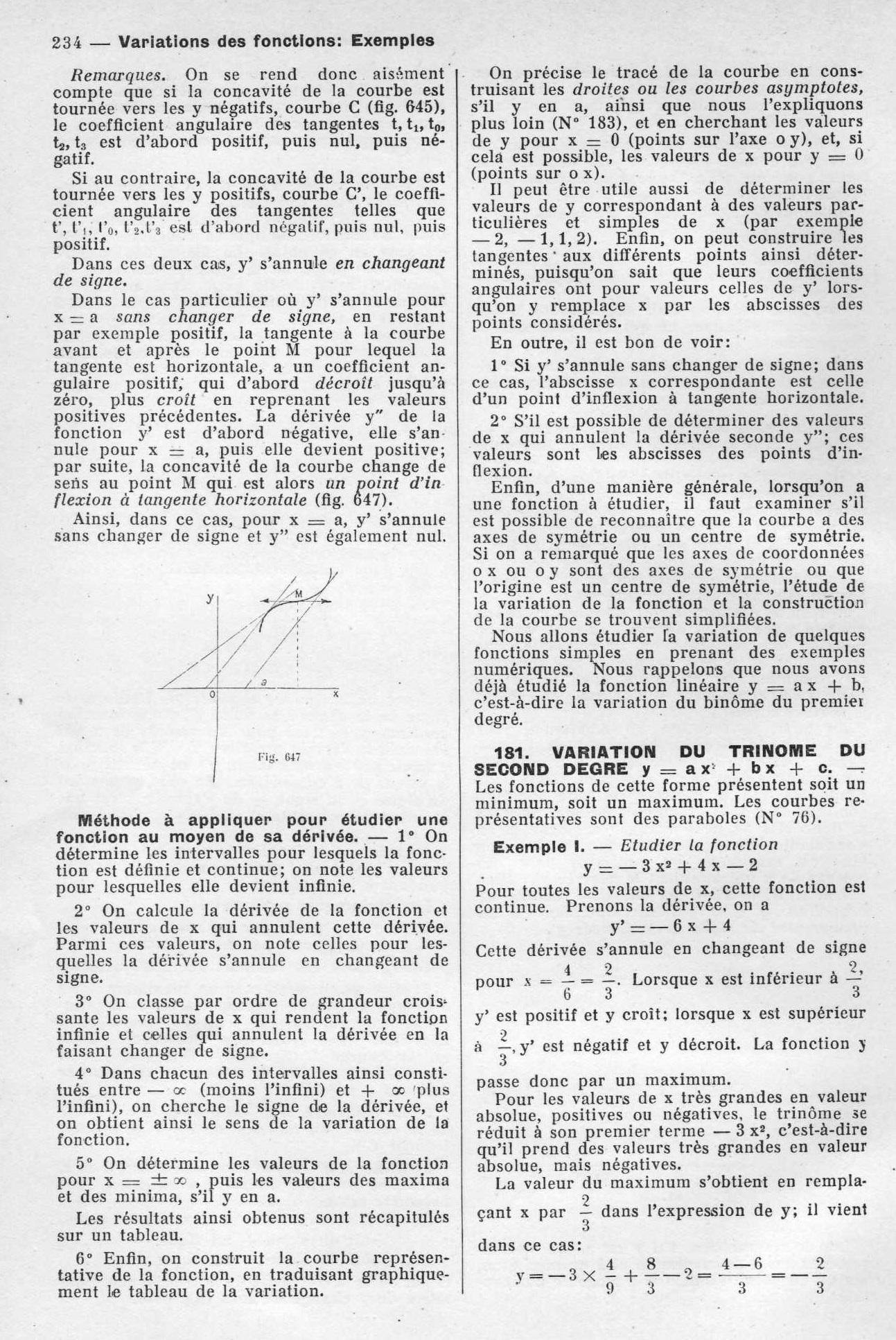 math-meca-207-241_page_28