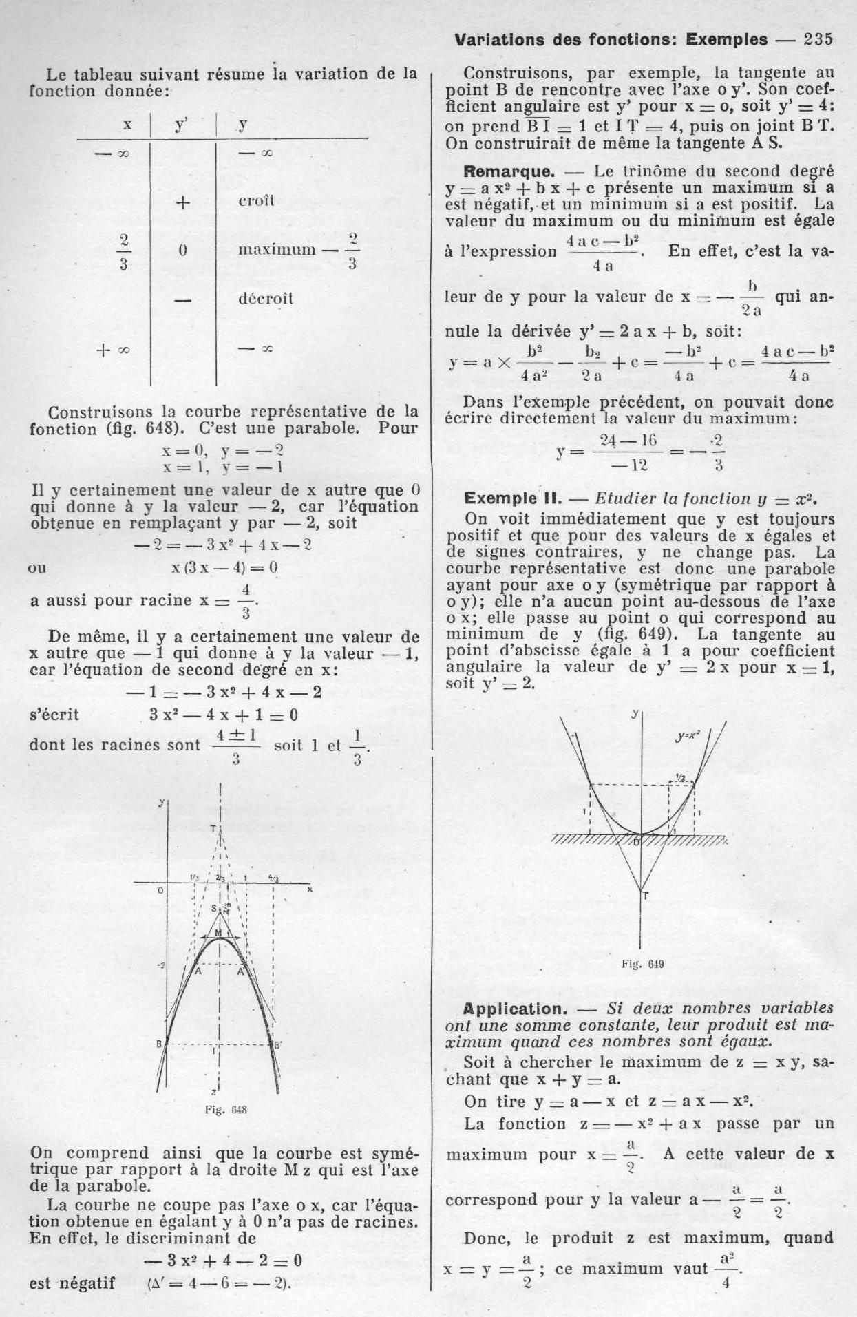 math-meca-207-241_page_29