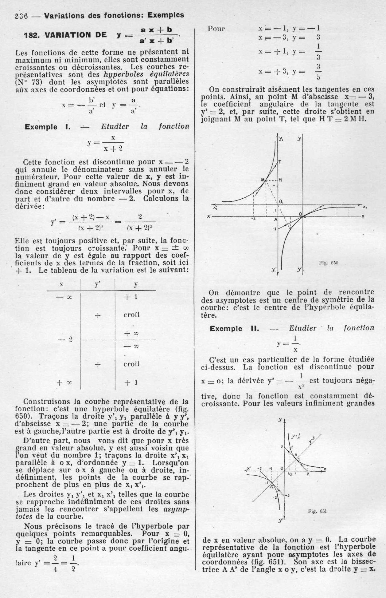 math-meca-207-241_page_30