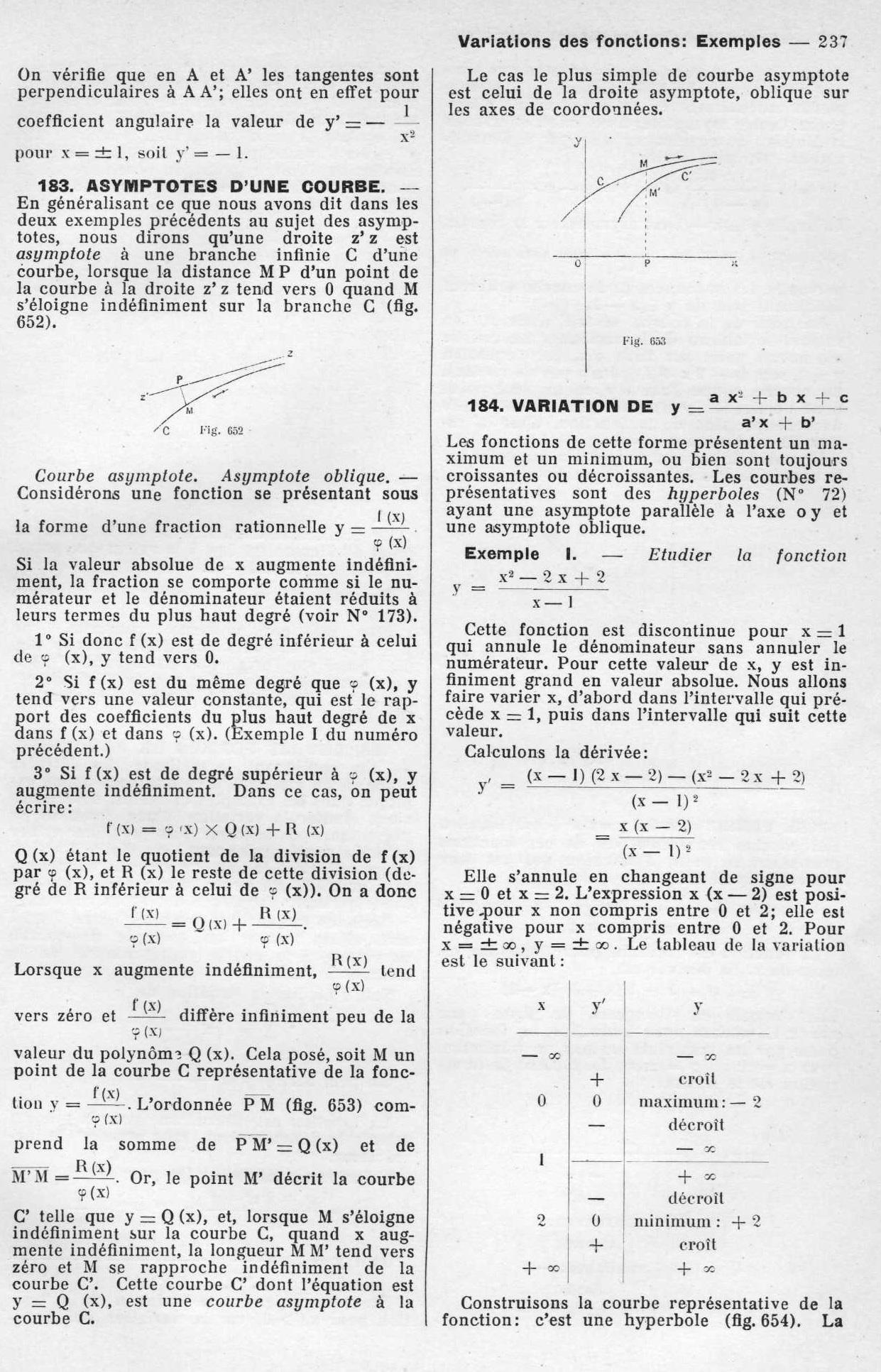 math-meca-207-241_page_31