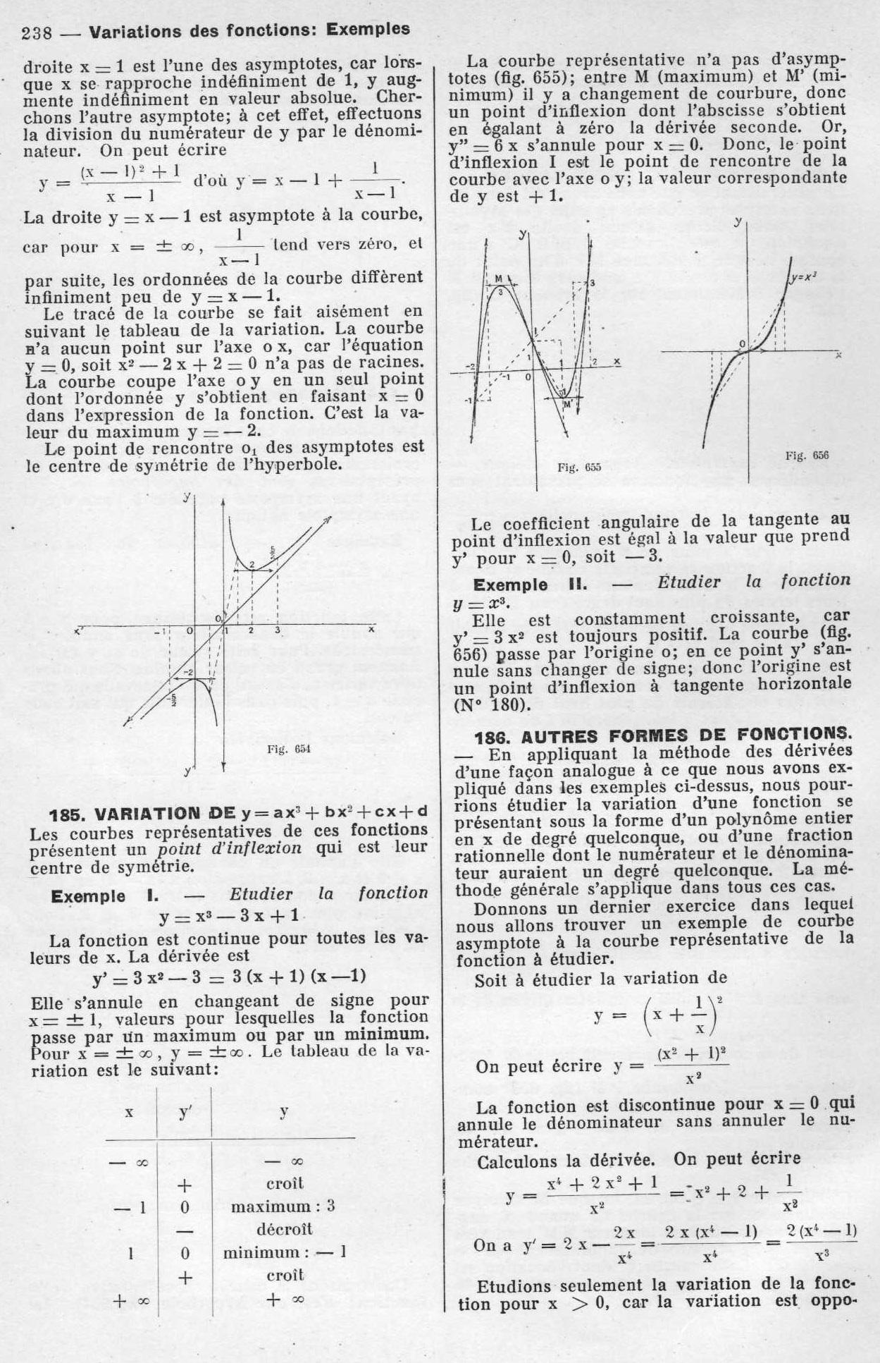 math-meca-207-241_page_32