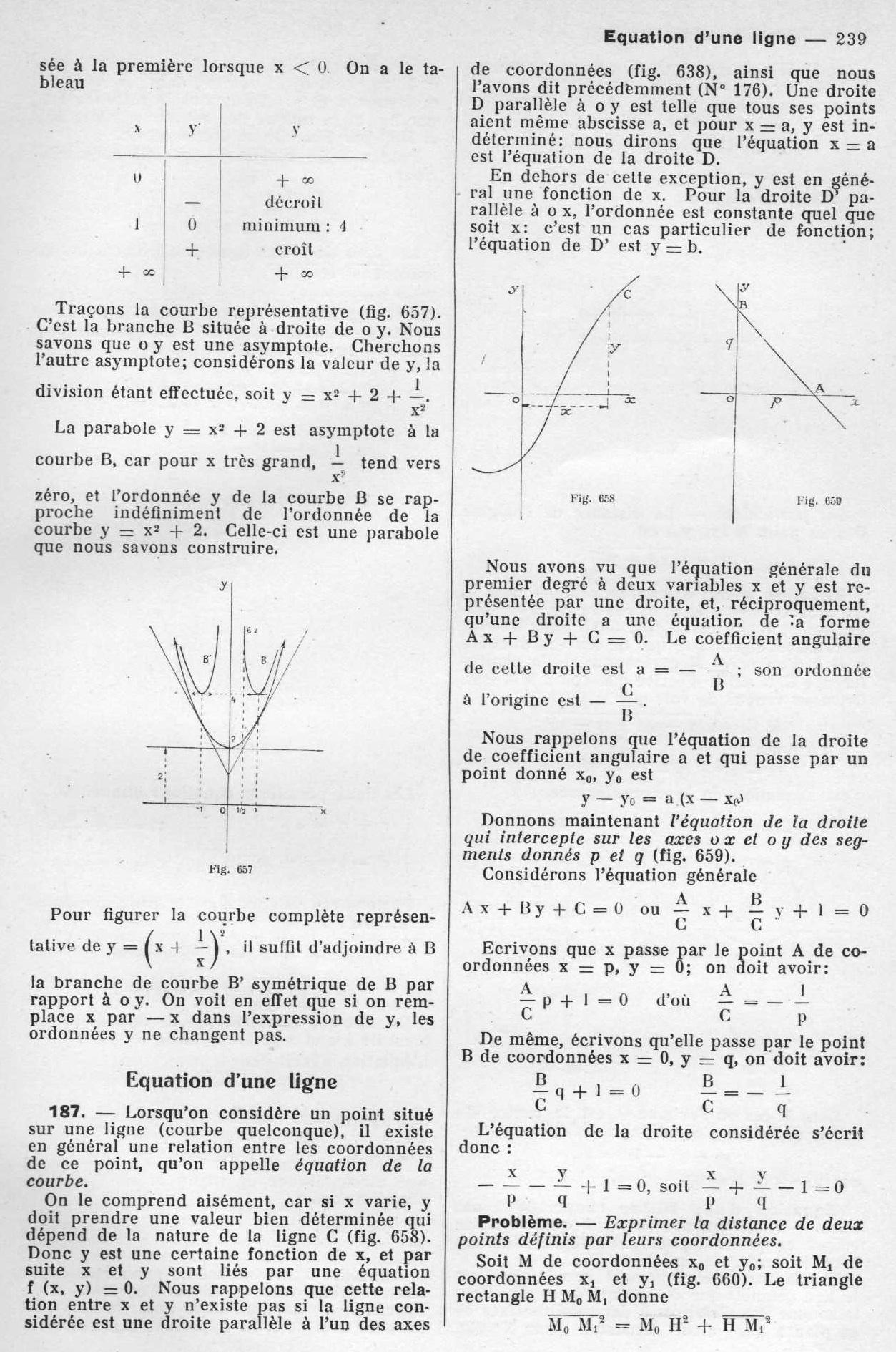 math-meca-207-241_page_33