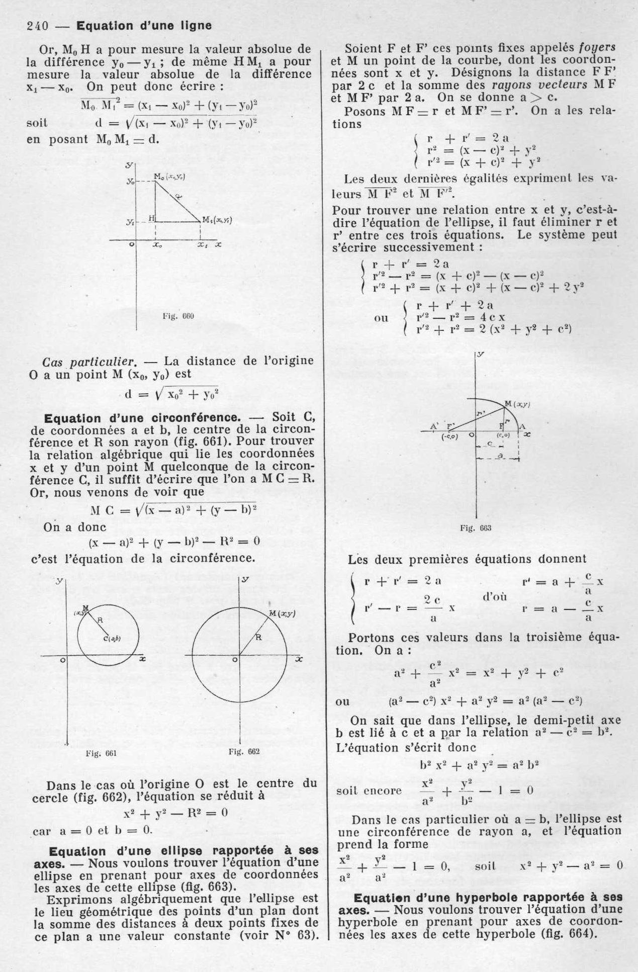 math-meca-207-241_page_34