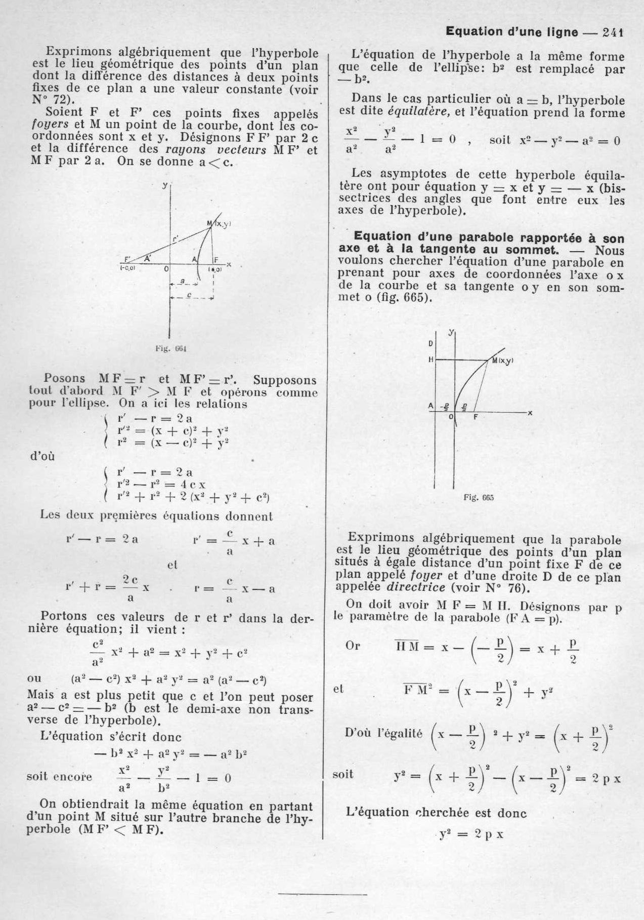 math-meca-207-241_page_35