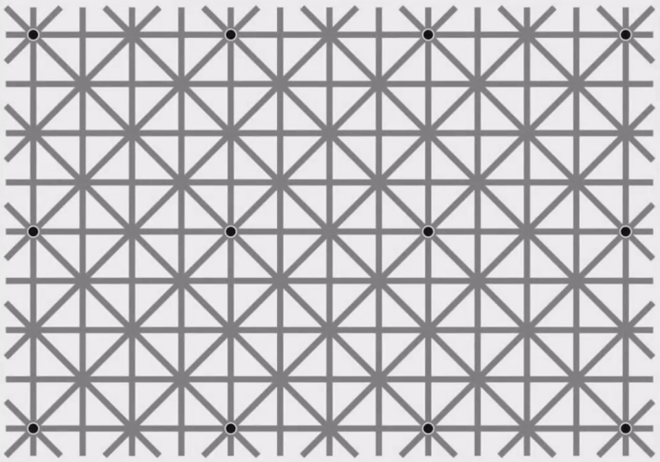 points-noirs-illusion-optique