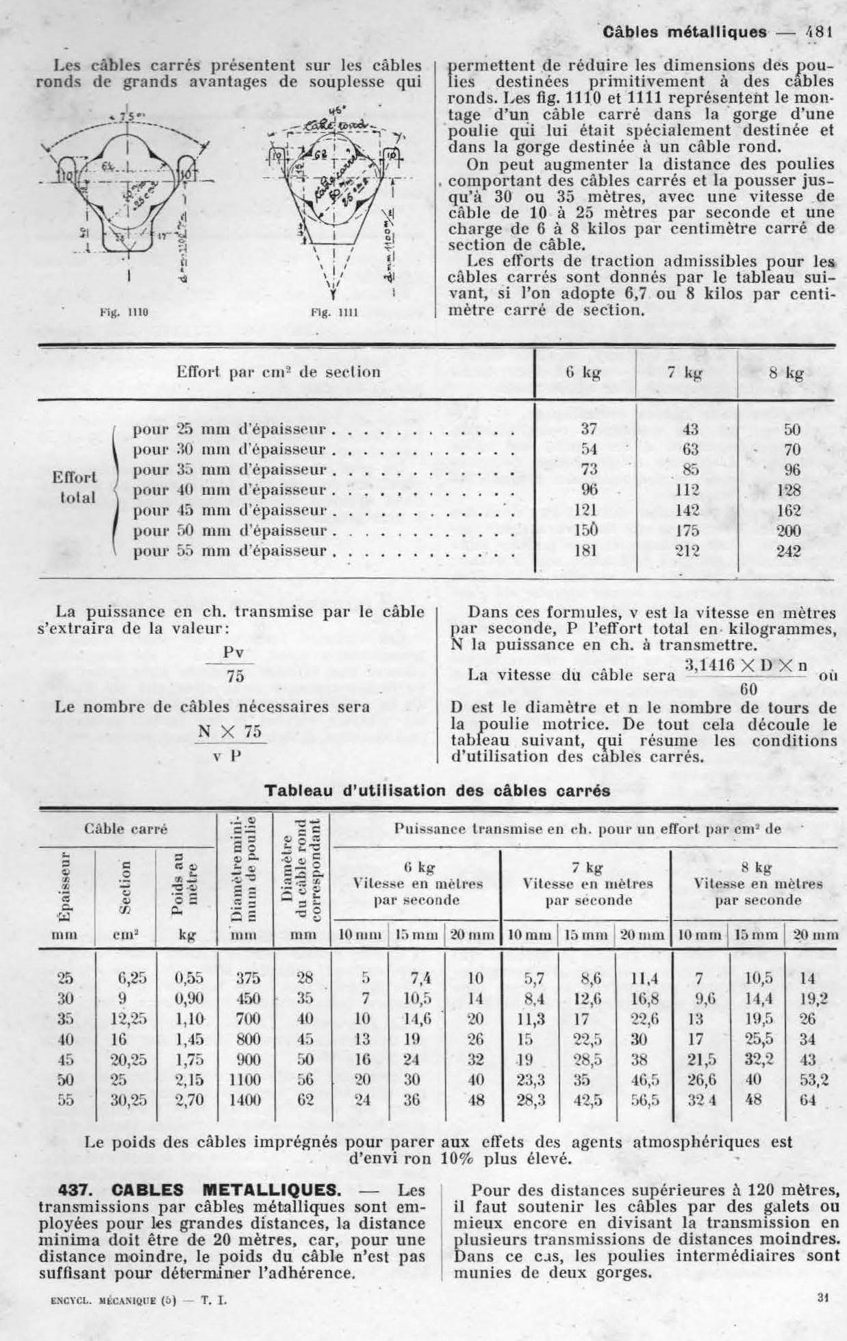 transmission-mouvement-par-cables-chaines480-493_page_08