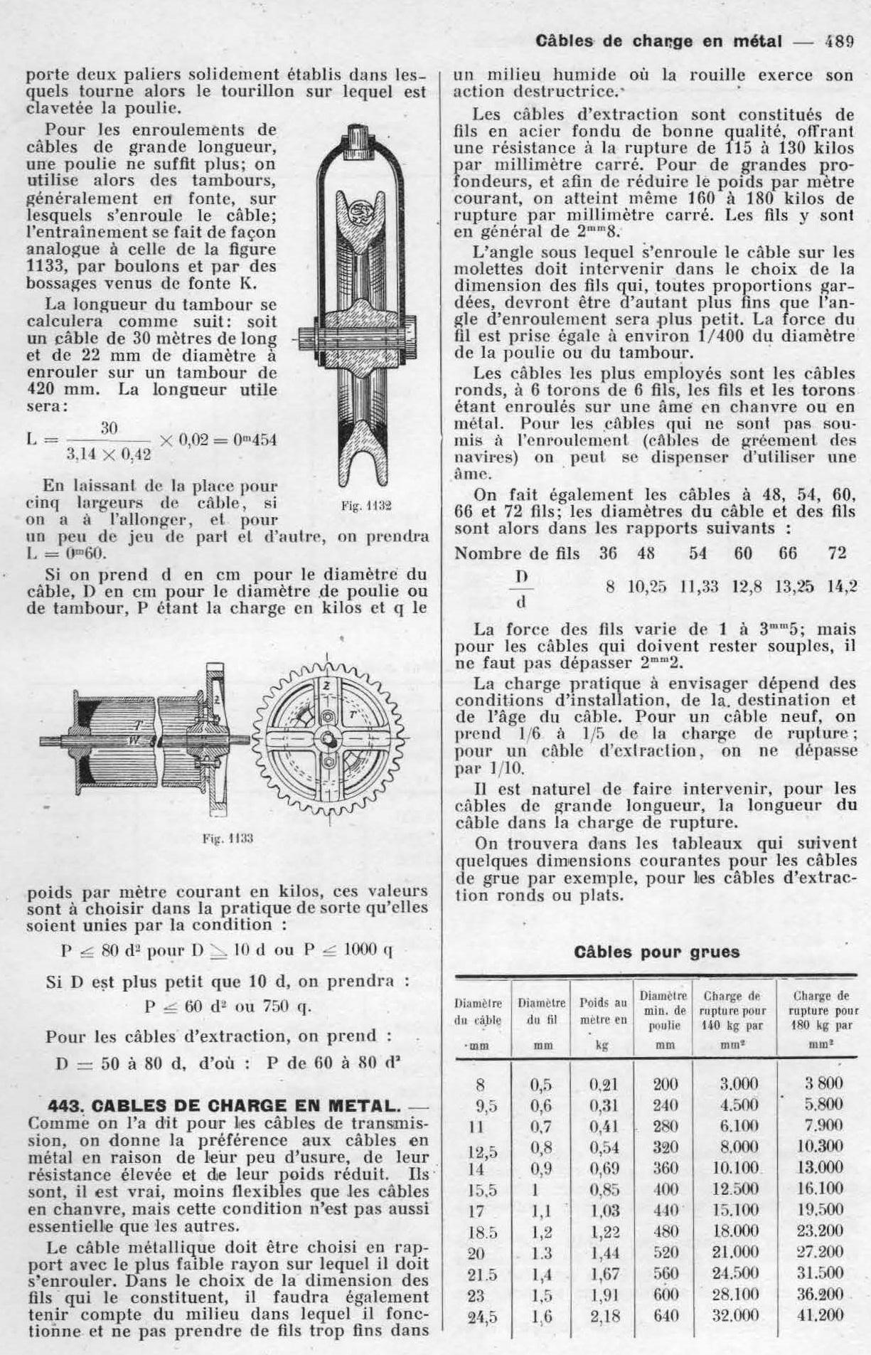 transmission-mouvement-par-cables-chaines480-493_page_16