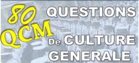 Epreuve de culture générale. Annales corrigées gardien de la paix gratuit en ligne.
