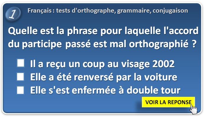 01-francais