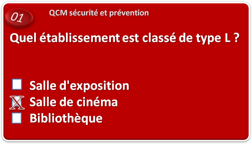 01-qcm-securite-prevention-c